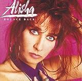 Songtexte von Alisha - Bounce Back