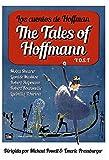 Los Cuentos De Hoffmann (V.O.S.E.) [DVD]