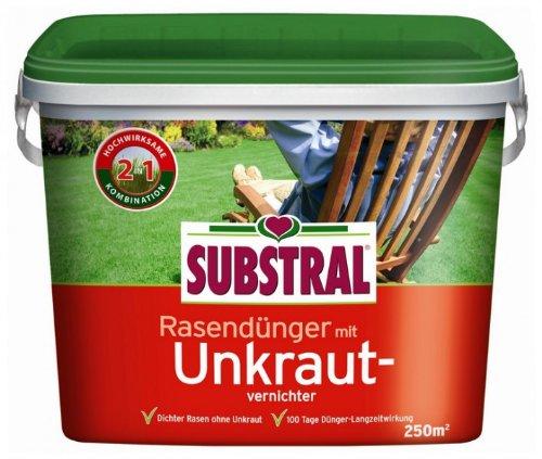 substral-abono-de-cesped-con-herbicida-5-kg
