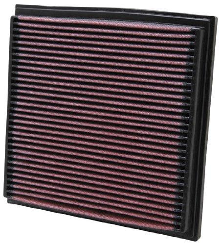 kn-33-2733-replacement-air-filter