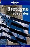 Bretagne Et Ses Iles 2nd Ed Frenc