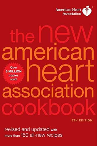 the-new-american-heart-association-cookbook-8th-edition-by-american-heart-association-published-sept