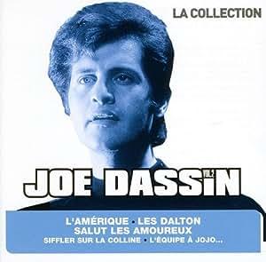 La Collection : Joe Dassin /Vol.2