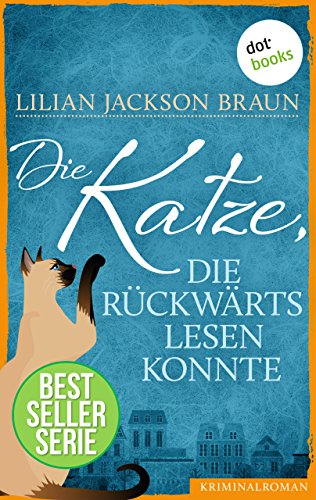 https://www.buecherfantasie.de/2018/06/rezension-die-katze-die-ruckwarts-lesen.html