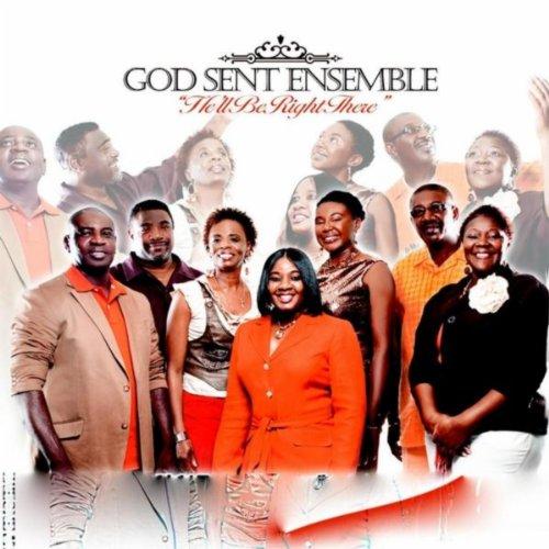 Prayer: God Sent Ensemble: Amazon.fr: Téléchargements MP3