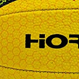 Sure Shot - Hornet sz 5 Training Netball