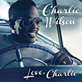 Love,Charlie