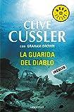 La Guarida Del Diablo (BEST SELLER)