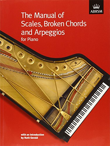 the-manual-of-scales-broken-chords-and-arpeggios-abrsm-scales-arpeggios