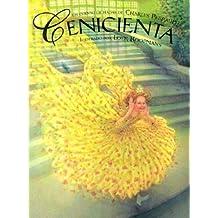 Cenicienta / Cinderella