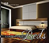 Contemporary Beds