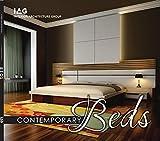 #5: Contemporary Beds
