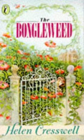 The bongleweed