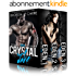 Crystal Jake: The Complete EDEN Series Box Set (English Edition)