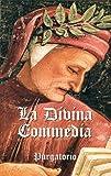 La Divina Commedia: 2