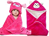BRANDONN NEWBORN Combo Of Furry Glacier ...