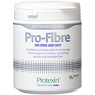 Protexin Pro-Fibre for Dogs 500 g