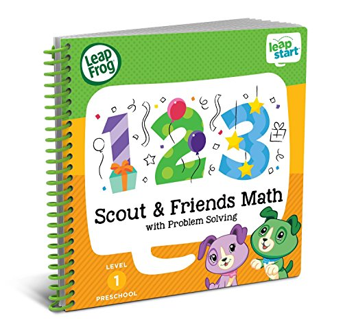 leapfrog-leapstart-nursery-activity-book-scout-and-friends-maths-and-problem-solving