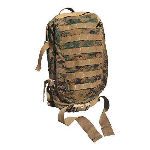 usmc-gen-ii-ilbe-digital-marpat-assault-pack-by-propper-international-designed-by-arcteryx