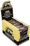 Blackfriars Flapjacks - Date & Walnut, 1er Pack (25 x 110 g) für Blackfriars Flapjacks - Date & Walnut, 1er Pack (25 x 110 g)