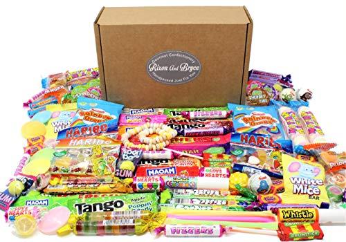 Gift Box of 100...