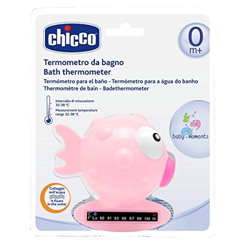 chicco-00006564100000-termometro-diseno-pez-color-rosa
