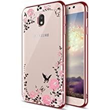 custodia samsung j5 2016 disney