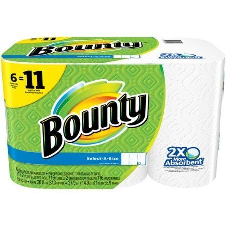 bounty-select-a-size-paper-towels-super-rolls-116-sheets-6-rolls-by-bounty