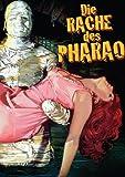 Die Rache des Pharao