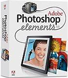 Adobe Photoshop Elements 3.0 deutsch WIN