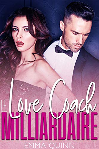 Le Love Coach Milliardaire par