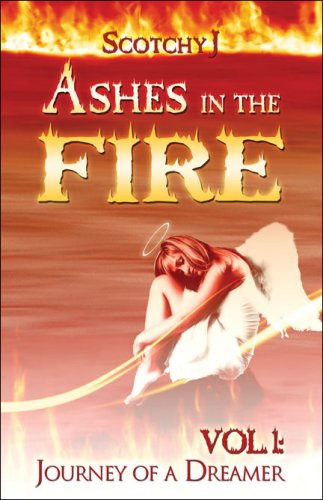Ashes in the Fire, Vol. I Cover Image