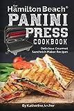 Bella Sandwich Makers Review and Comparison
