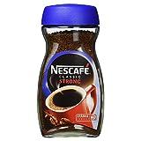 Nescafé Classic Strong