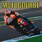 Motocourse: The World's Leading Grand Prix and Superbike Annual (Motocourse Annual) - Motocourse Annual - amazon.es