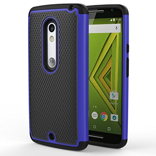 moto-x-play-phone-case-moko-anti-drop-hard-polycarbonate-silicone-protector-bumper-cover-for-moto-x-