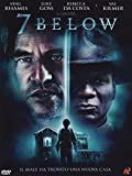 7 below [Import anglais]