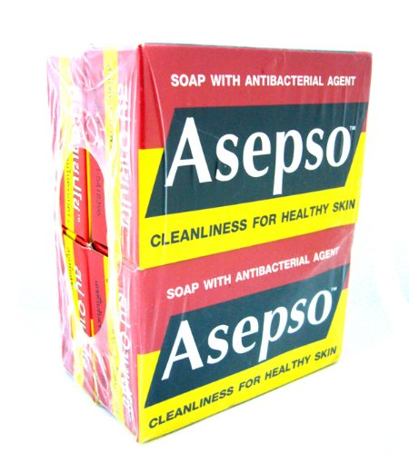 4x-asepso-soap-with-antibacterial-agent-cleanliness-for-healthy-skin-original-made-in-thailand
