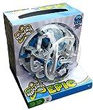 6-games-6022080-perplexus-epic-pelota-pasatiempos-con-laberinto