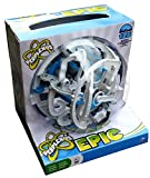 Spin Master Perplexus - Epic