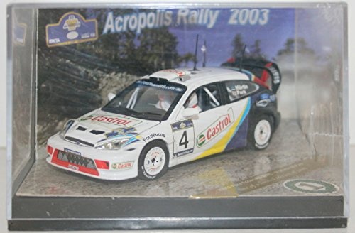 ford-focus-rs-wrc-acropolis-rally-2003-marton-park-no102-von-1000-pcs