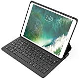 Ipad Air Keyboards Review and Comparison