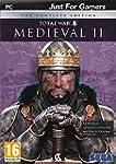 Medieval II : Total War - �dition com...