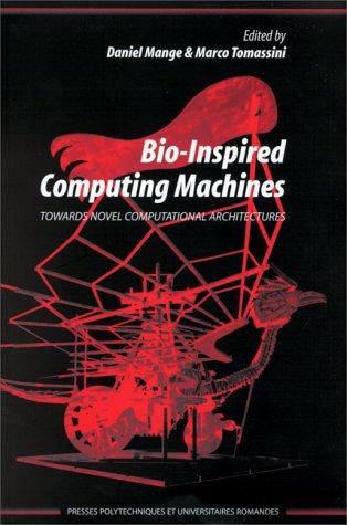 Bio-Inspired Comp.Machine