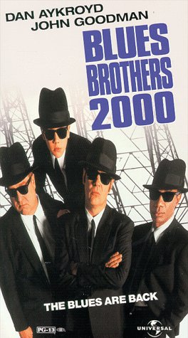 blues-brothers-2000-usa-vhs