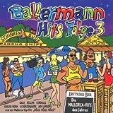 Ballamann Hits 1 9 9 7 -
