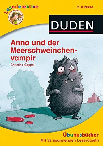 Lesedetektive Buch Bestseller