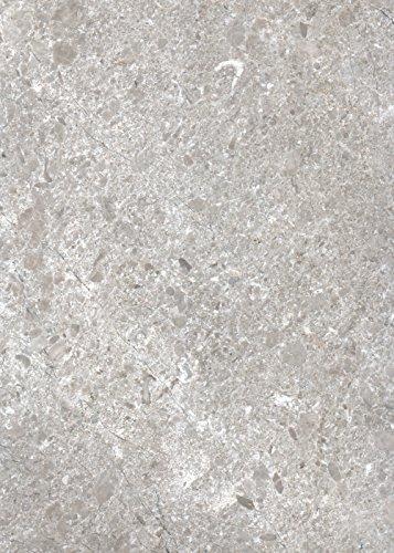 198-m2-golden-argento-grigio-chiaro-marmo-300-x-300-x-16-lucido-da-parete-piastrelle-del-pavimento