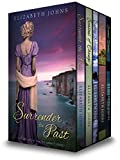 The Loring-Abbott Series Box Set: A Collection of Regency Romances (English Edition)