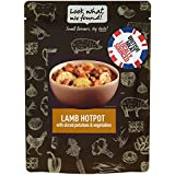 Look What We Found Lamb Hotpot 300g